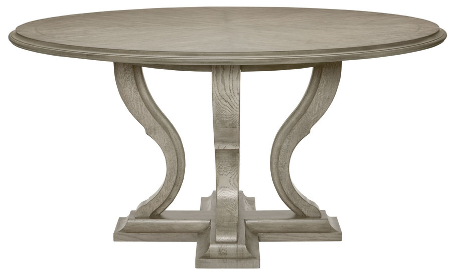 Marquesa Round Dining Table