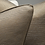 Thumbnail: Brown Scatter Cushion