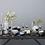 Thumbnail: Clary Vase h21cm