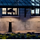 Thumbnail: DOME Pendant by HEATSAIL