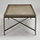 Thumbnail: Collins Coffee Table Dove