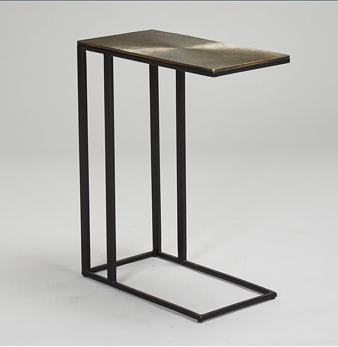 RL Rectangular Side Table