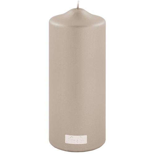 Pillar Candle Medium