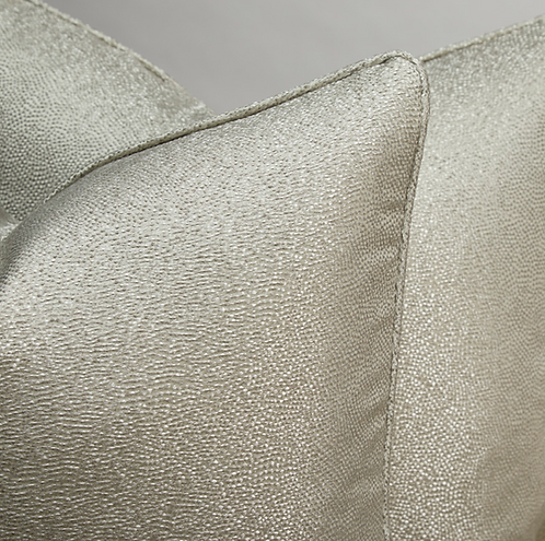 Gold Dream Scatter Cushion