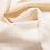 Thumbnail: Plaid Exclusive White