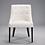 Thumbnail: RL Orr Dining Chair