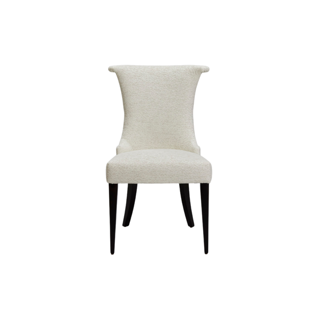 RL Christopher Dining Chair
