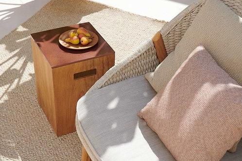 Tairu Side Table