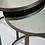 Thumbnail: RL Brando Nest Tables