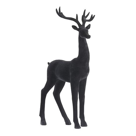 Sella Deer (h) 44cm