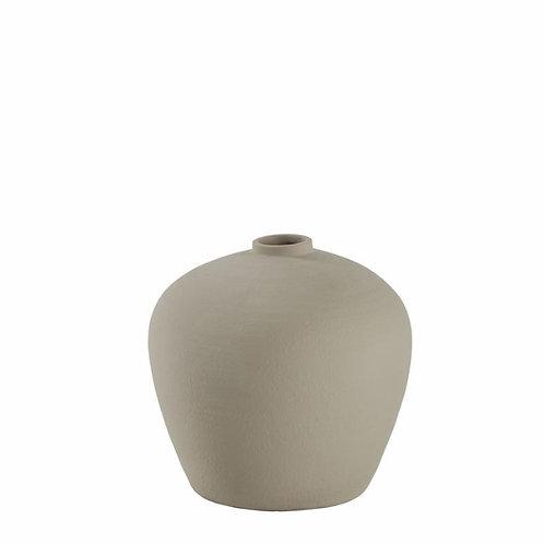 Catia Vase 39cm