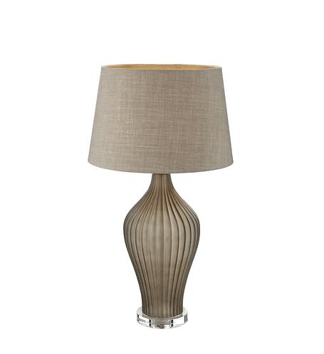 Abbadia Table Lamp
