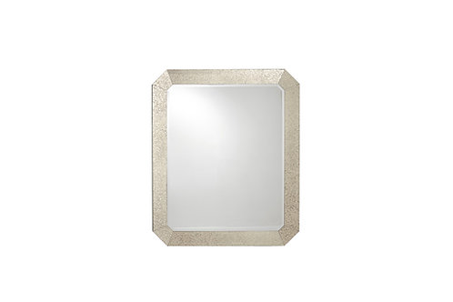 Kildare Mirror