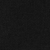 Luxury black B06