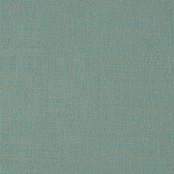 Canvas Azure Blue B117