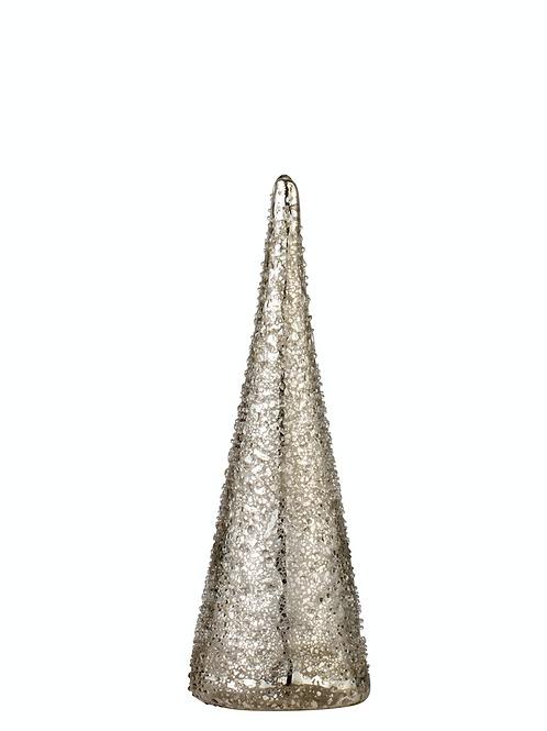 VELMA LED CHRISTMAS TREE 20 CM