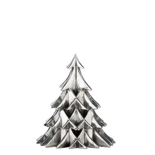 serafina christmas tree h14.5