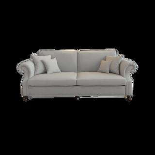 Summerville Sofa
