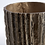 Thumbnail: Marianna Vase Antique Gold H32cm