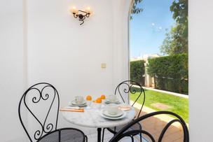 Villa-Bonita-Interior-58.jpg
