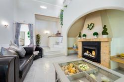 Villa-Bonita-Interior-3d