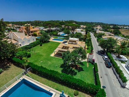 Villa-Bonita-Aerial-e.jpg
