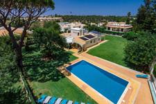 Villa-Bonita-Aerial-g.jpg