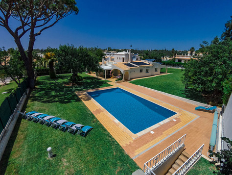 Villa-Bonita-Aerial-f.jpg