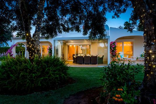 Villa-Bonita-Twilight-11.jpg