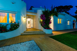 Villa-Bonita-Twilight-6