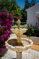 Villa-Bonita-Exterior-z.jpg