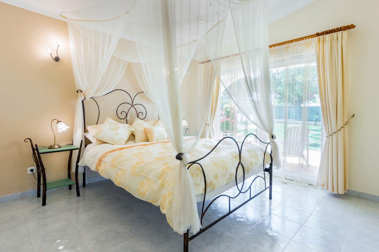Villa-Bonita-Interior-23