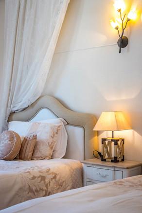 Villa-Bonita-Interior-5.jpg