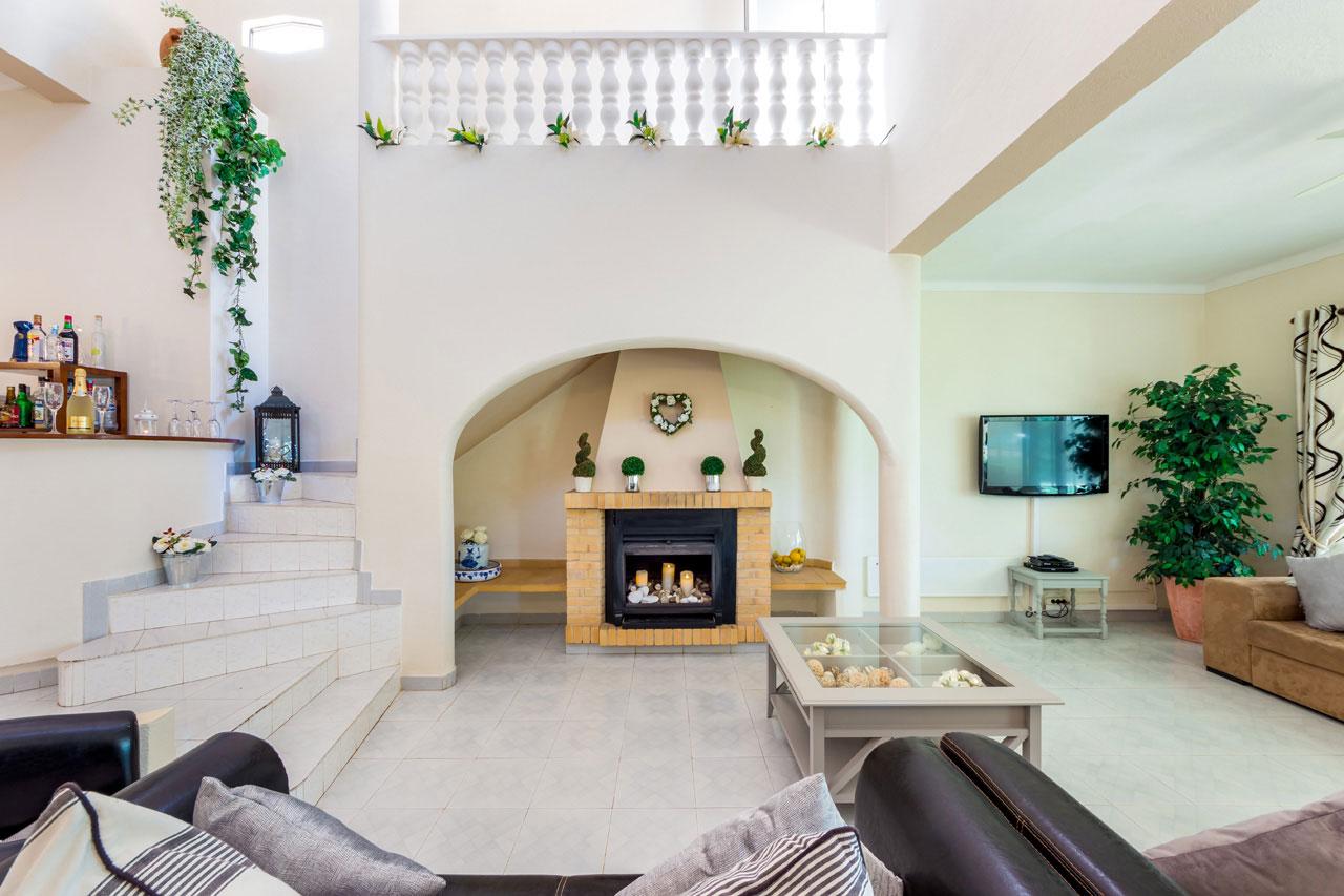 Villa-Bonita-Interior-3