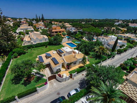 Villa-Bonita-Aerial-c.jpg