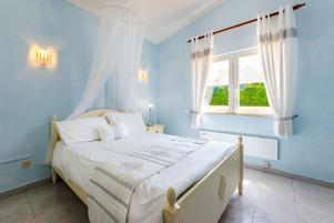Villa-Bonita-Interior-9.jpg
