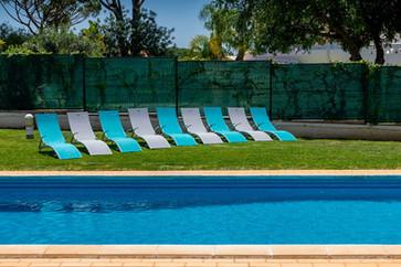Villa-Bonita-Exterior-s.jpg