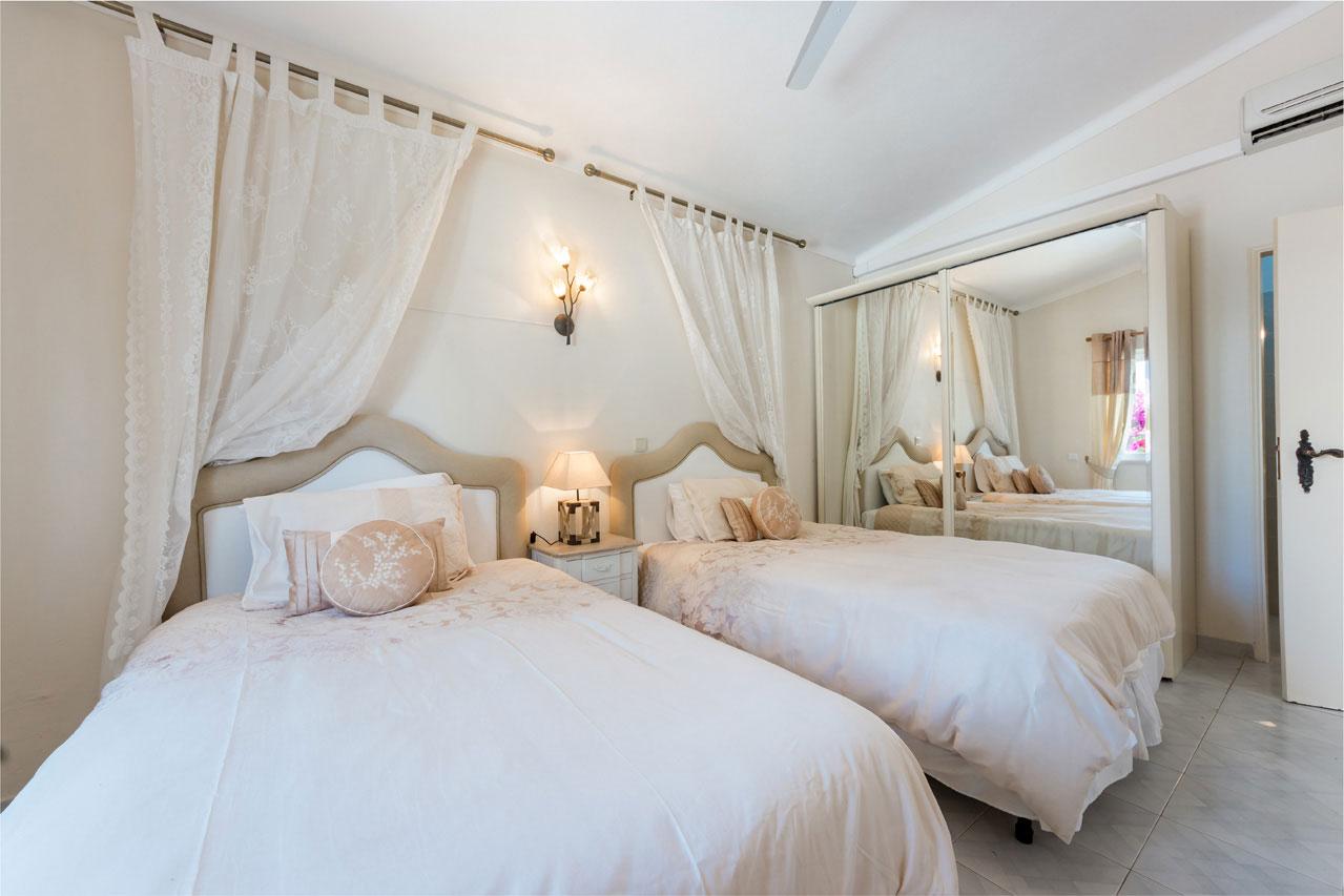 Villa-Bonita-Interior-4
