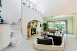 Villa-Bonita-Interior-2