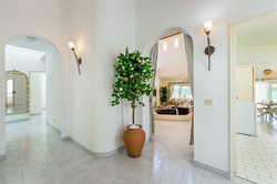 Villa-Bonita-Interior-1