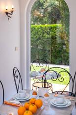 Villa-Bonita-Interior-62.jpg