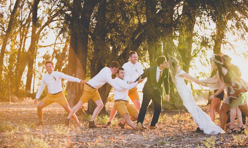 Wedding_ChrisJoubert-8.jpg