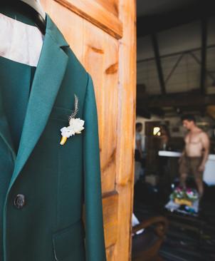 Wedding_ChrisJoubert-2.jpg