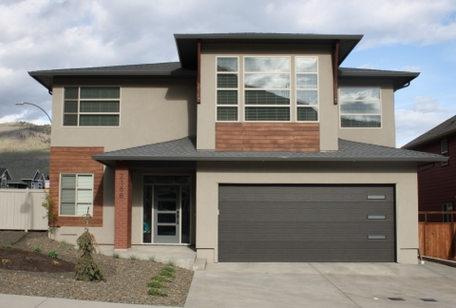 Batchelor Heights Home Design