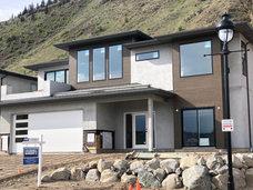 Sillaro Place Home Design
