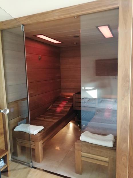 Suite2