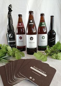 Schiffner Bierfamilie.jpg