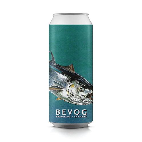 Bevog Bluefin Tuna 0,5 l