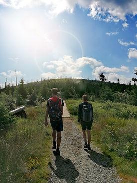 Wandern Böhmerwald.jpg
