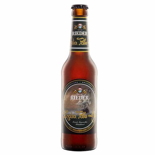 Rieder IPA 0,33l